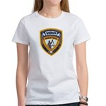 Harris County Sheriff Women's T-Shirt