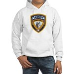 Harris County Sheriff Hooded Sweatshirt