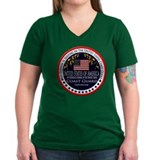 Coast Guard Nephew Shirt