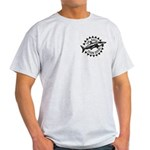 Survivor Light T-Shirt