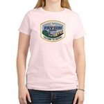 Payson Arizona Women's Light T-Shirt