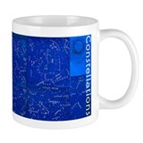 Constellations Small Mugs