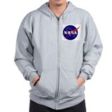 Swift Zip Hoody