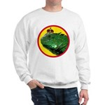 KINGUANA Sweatshirt