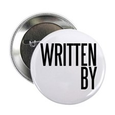 "Screenwriter 2.25"" Button"