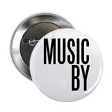 "Movie Music Composer 2.25"" Button"