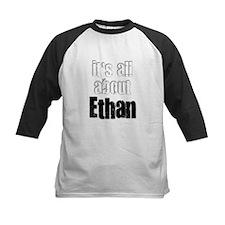 Ethan Tee
