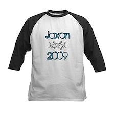 Jaxon Tee