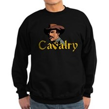 U.S. Army Cavalry Sweatshirt