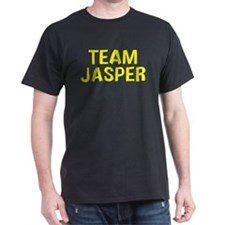 Team Jasper(Yellow) T-Shirt