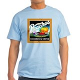 Peaches Records &amp; Tapes T-Shirt