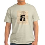 J.B. Hickock Light T-Shirt