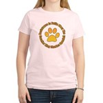 Cavalier King Charles Spaniel Women's Light T-Shir