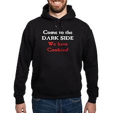Dark Cookies Hoodie
