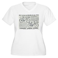 Symonds Cycles T-Shirt