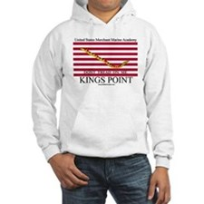 Don't Tread on Me Hoodie