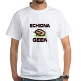 Echidna Geek Shirt