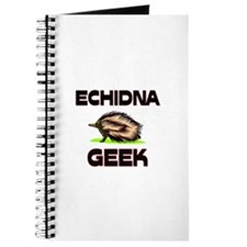 Egret Geek Journal