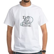 The Right Thing Shirt