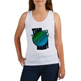 TEAM HARDY V1 Women's Tank Top