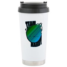 TEAM HARDY V1 Ceramic Travel Mug