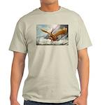 Dragons of Fantasy Light T-Shirt