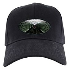 Concourse Takeoff Baseball Hat