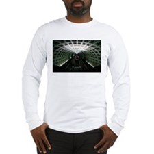 Concourse Takeoff Long Sleeve T-Shirt