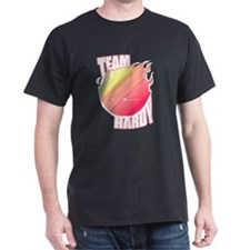 TEAM HARDY V3 T-Shirt