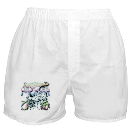 DARE2DREAM Boxer Shorts