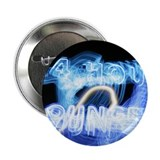 "24 Hour Lounge Neon 2.25"" Button (100 pack)"