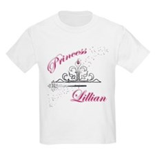 Lillian T-Shirt