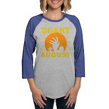 Shovel It T-Shirt