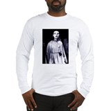 Baptiste Long Sleeve T-Shirt