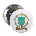 LEPRIEUR Family Crest Button