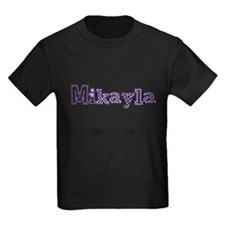 Mikayla T