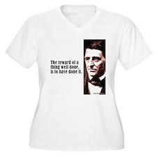 """Emerson """"The Reward"""" T-Shirt"""