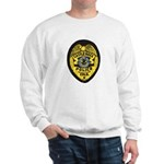 Castle Rock Police Sweatshirt