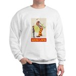 Shrine Clowns Sweatshirt