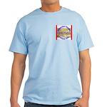 Montana-3 Light T-Shirt