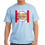 Montana-1 Light T-Shirt