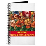 Drum & Bugle Corps Journal
