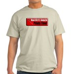Pinata Time Light T-Shirt