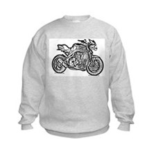 Cute Ama Sweatshirt