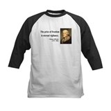 Thomas Jefferson 2 Tee