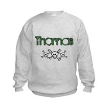 Thomas Sweatshirt