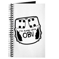 Down With OBV Journal