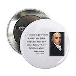 James Madison 9 2.25