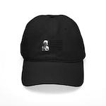 Mark Twain 21 Black Cap
