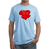 Heart Broken Shirt